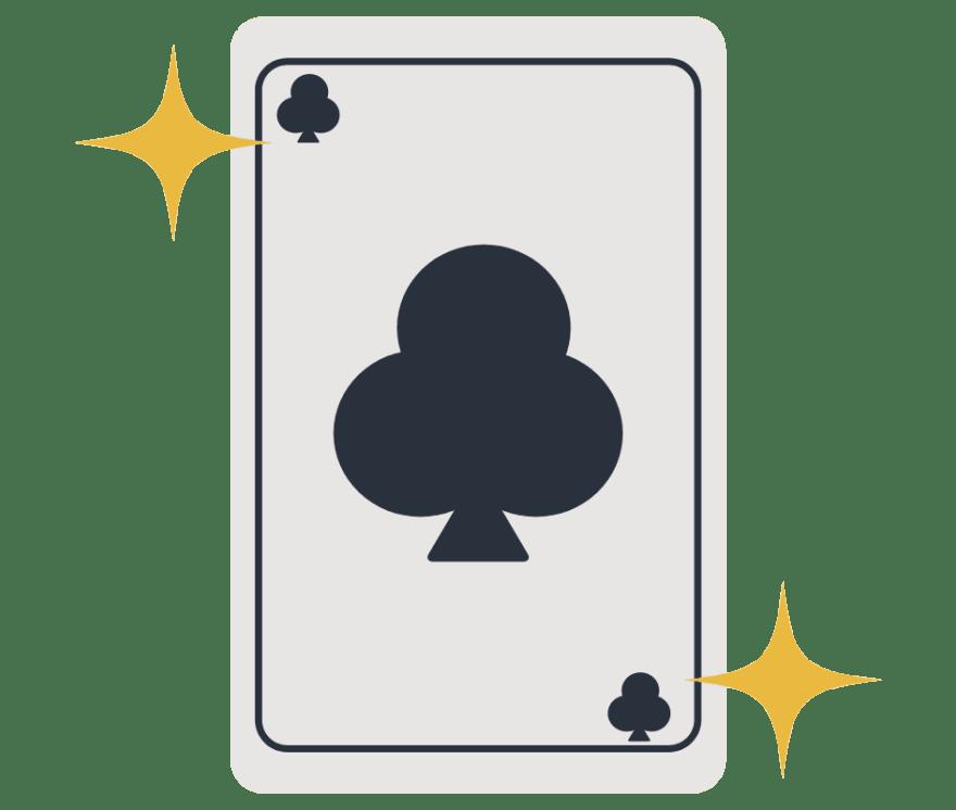 Pelaa Flop Poker verkossa -Suosituimmat 4 eniten maksavaa Mobiilikasinoä 2021