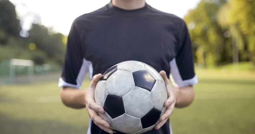 Virtuaalinen vedonlyönti vs tavallinen urheiluvedonlyönti: mikä on parempi?
