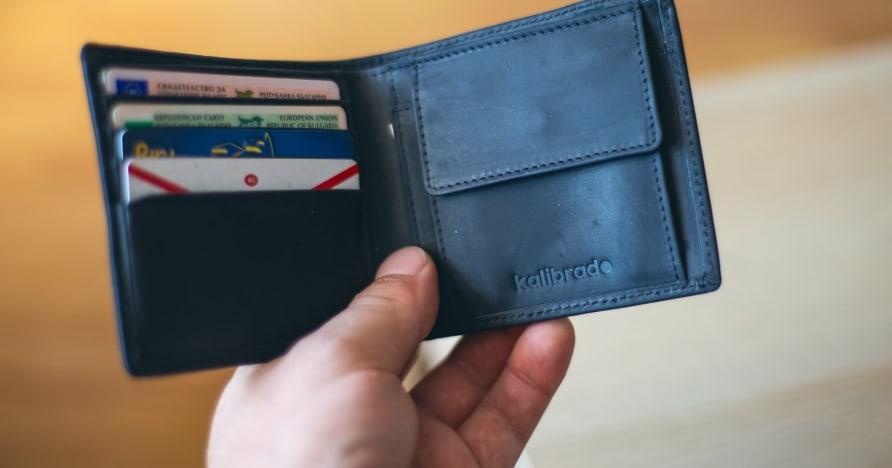 Kuinka valita paras mobiilikasinon maksutapa