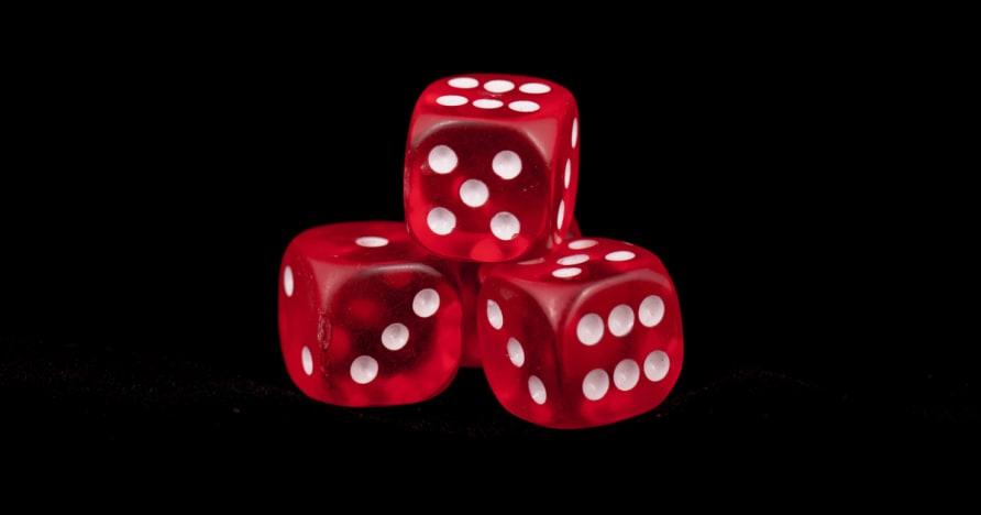 Jotkut tärkeimmistä Online Casino Softwaren markkinaoikeudessa