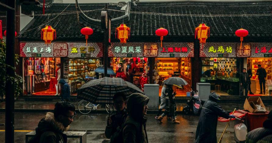 Suosituimmat kiinalaiset hedelmäpelit pelaamaan 2021