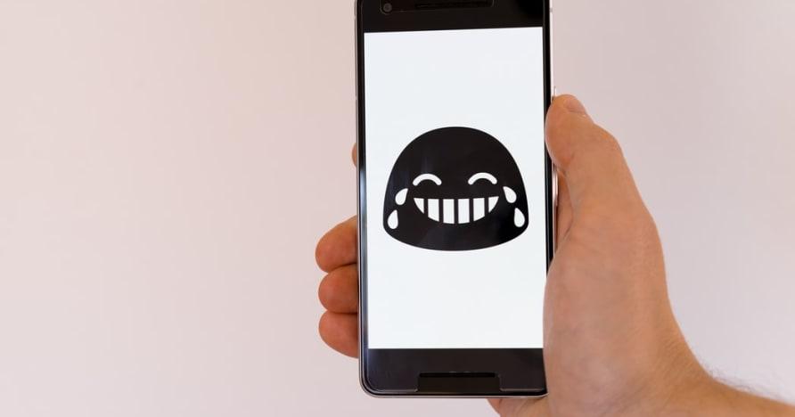 Mobiilikasinopelit: trendit