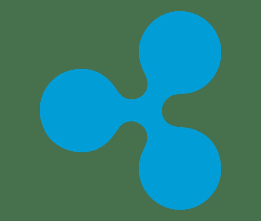 Top 11 Ripple Mobiilikasinos 2021 -Low Fee Deposits