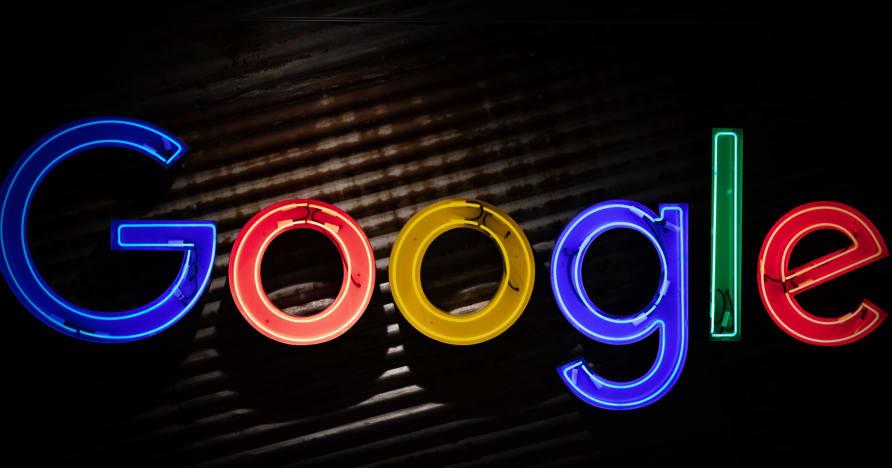 Google Play Kauppa on aikeissa jakaa oikean rahan uhkapelisovelluksia