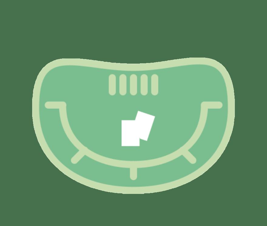 Pelaa Mini Baccarat verkossa -Suosituimmat 10 eniten maksavaa Mobiilikasinoä 2021