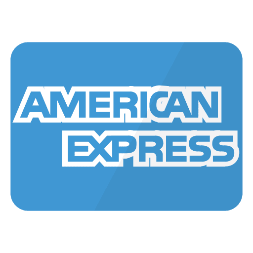 Top 7 American Express Mobiilikasinos 2021 -Low Fee Deposits