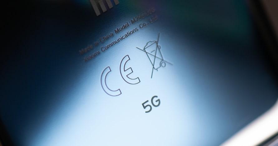 5G-tekniikan vaikutukset mobiilikasinopeleihin
