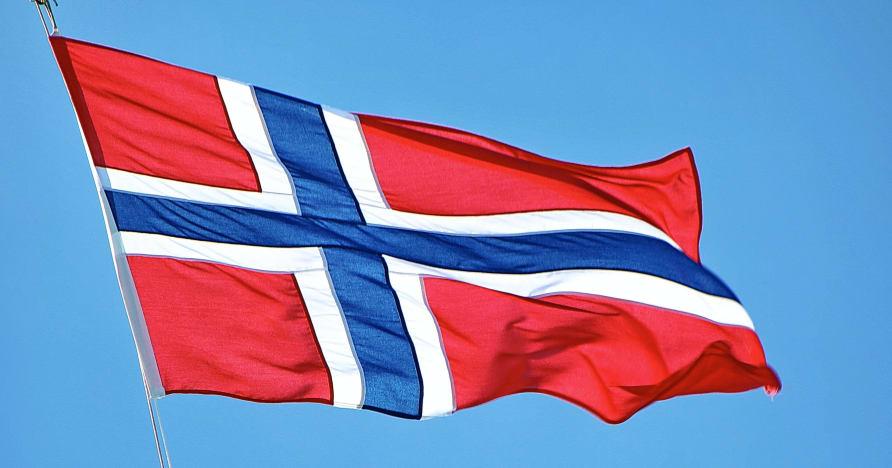 Neteller ja Skrill lähtevät Norjan uhkapeliskeneestä