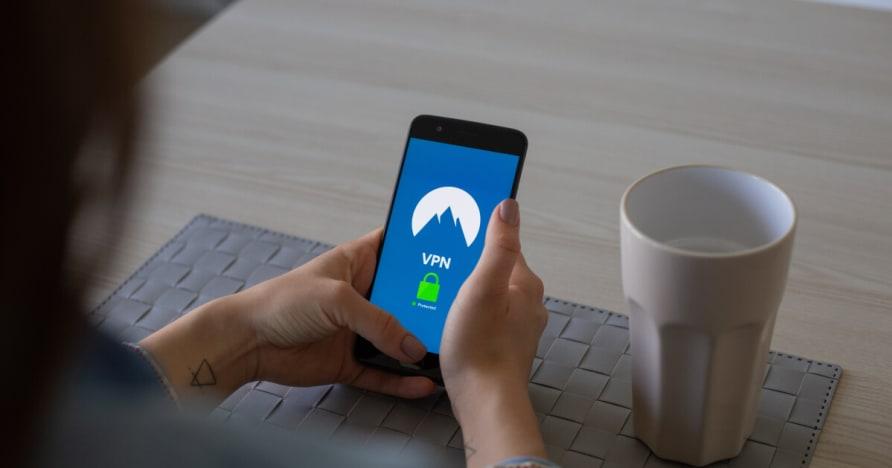 Mobile Security: Miksi Extra olisi huolehdittava aina