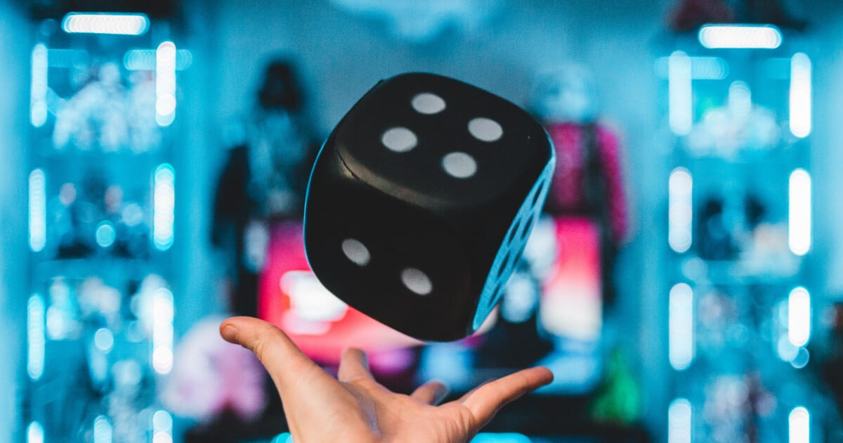 Tilastot ja suuntauksiin Mobile Gaming