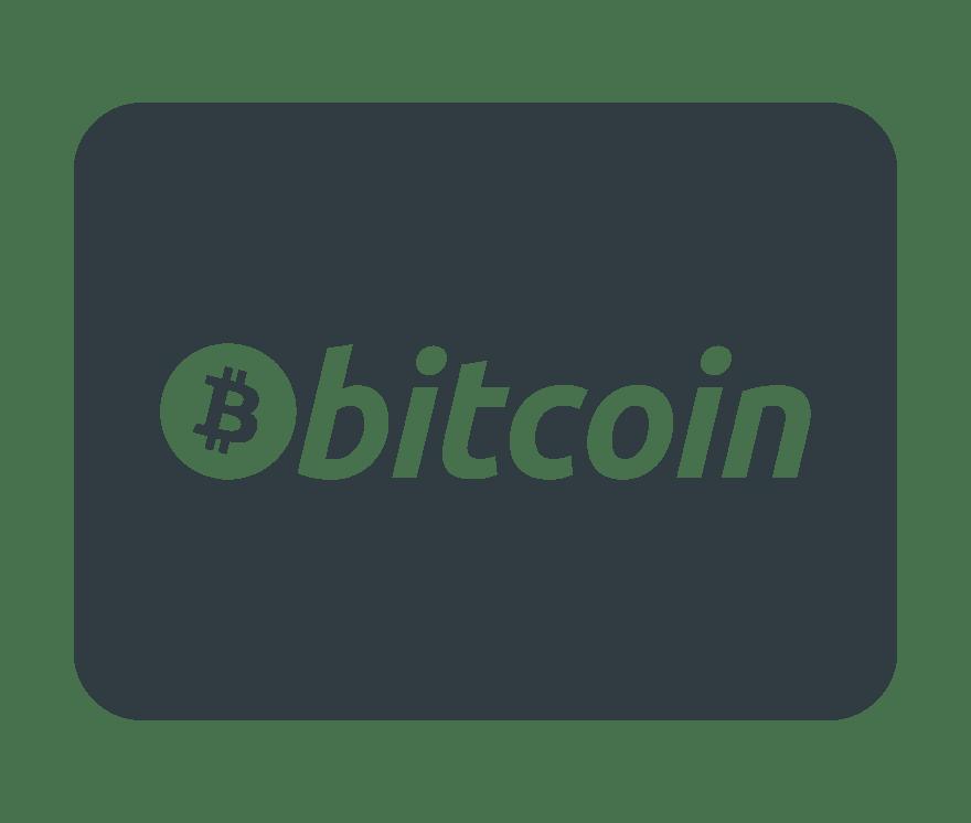 Top 46 Bitcoin Mobiilikasinos 2021 -Low Fee Deposits