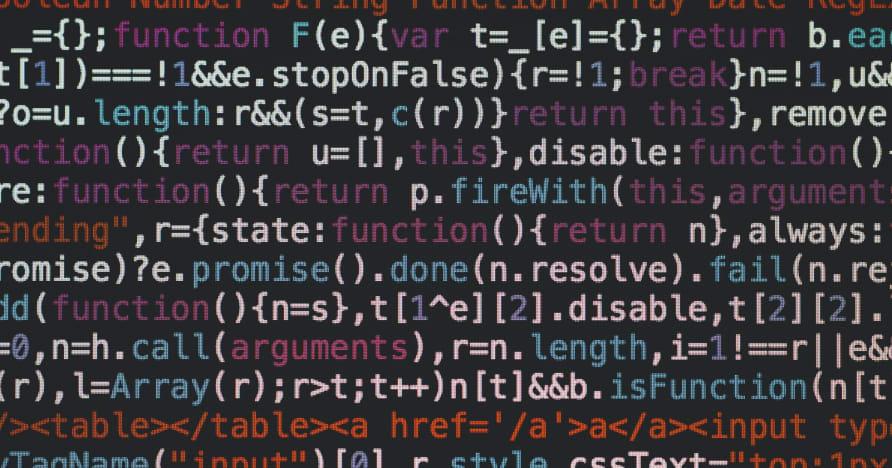 Miksi tekoäly on online-uhkapelaamisen tulevaisuus