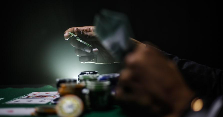 Mobiili kasinopelit Jokainen Smartphone omistaja pitäisi yrittää