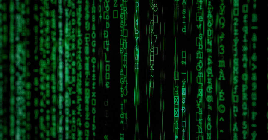 Vaikutusten tutkimisesta Technology Mobile Gambling