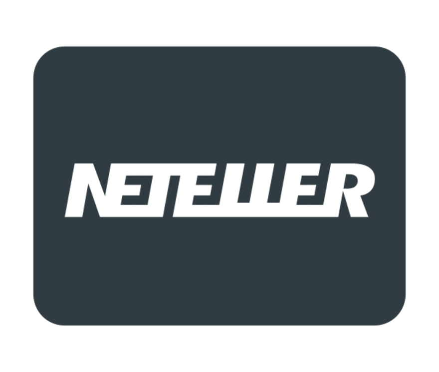 Top 151 Neteller Mobiilikasinos 2021 -Low Fee Deposits