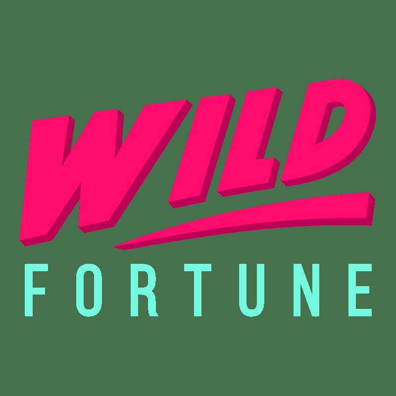 Wild Fortune