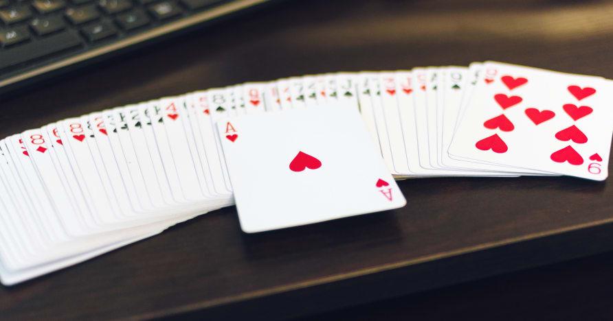 Onko Live Casinon pelaaminen uusi normaali?
