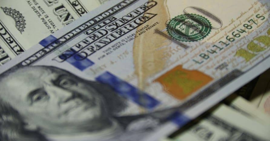 Parhaita tapoja voittaa rahaa kasinolla