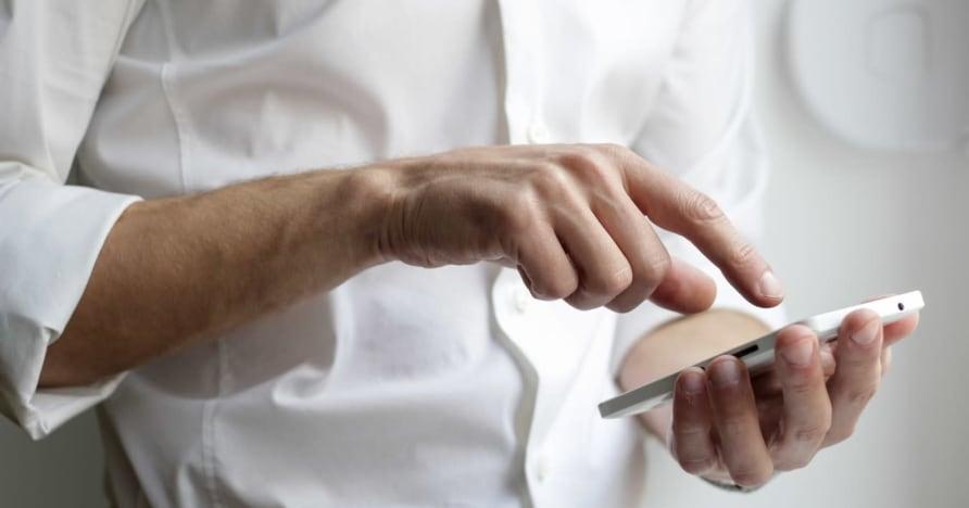 Kuinka mobiilikasinopelit toimivat - parhaan mobiilikasinon löytäminen
