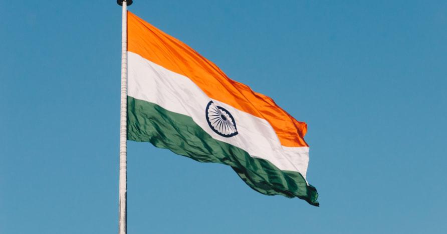 Intian kuumimmat online-kasinopelit tällä hetkellä