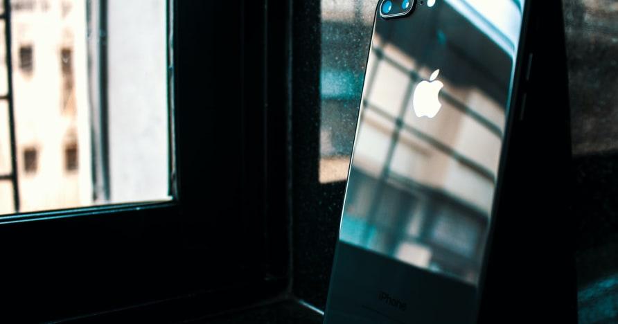 Miksi sinun täytyy mennä mobiiliin - mobiilikasinon edut