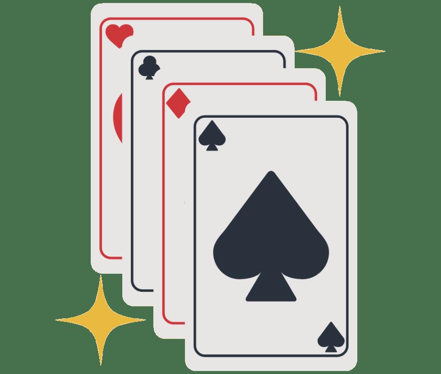 Pelaa Rummy verkossa -Suosituimmat 14 eniten maksavaa Mobiilikasinoä 2021