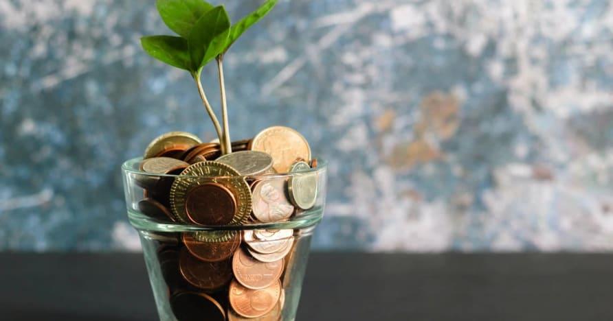6 todistettua rahaa säästävää vinkkiä online-uhkapeleihin